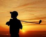 kurs gry w golfa