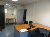 nowe biuro