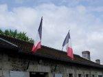 Flagi francuskie