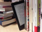 Książki i e-book